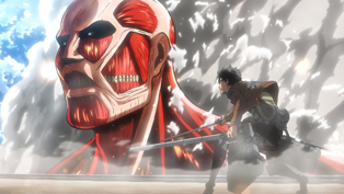 m_attackontitan_M