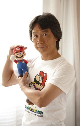 miyamoto_M