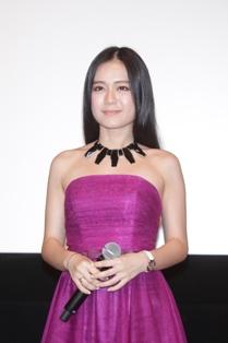 Zhu-Zhi-Ying