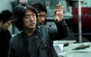Eiichiro HASUMI
