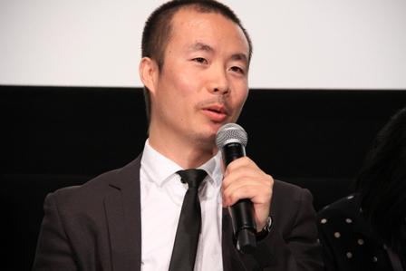 Li Ruijun