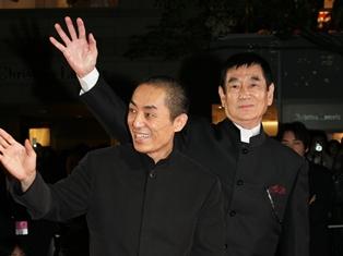 In memoriam: Ken Takakura
