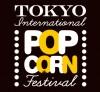 Tokyo International POPCORN Festival