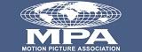 MPAロゴMPA_Banner_FA1_2150x850 (OCT12)