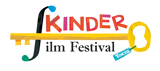 kinder_logo