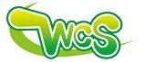 wcs_logo