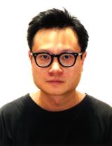 Eric_Khoo160