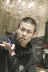 Hiroshi_Shinagawa160