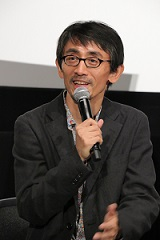 YoshidaDaihachi