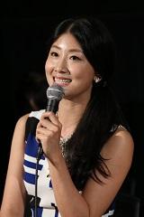 ZhuZhi-ying