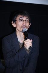 kaminotsuki
